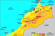 "Bref aperçu historique par ""Hérodote"" Maroc-AH-1_mini"