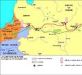 Napoléon et la campagne de Russie (Alain Houot)