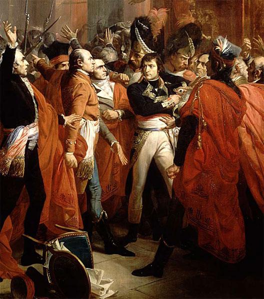 Napoléon Ier  Wikipédia