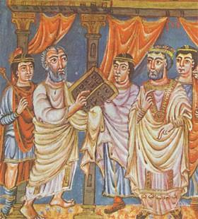 missi dominici copy