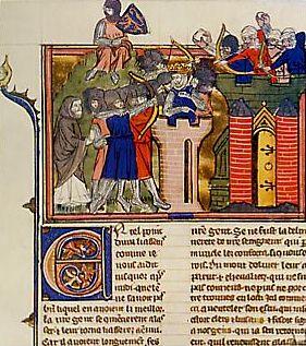 ephemeride - Page 2 Croisade
