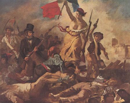 http://www.herodote.net/Images/DelacroixLiberte.jpg