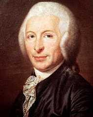 28 novembre 1789:Les Français découvrent la guillotine Guillotin