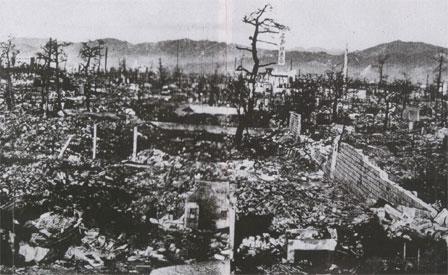 effects of vietnam war article