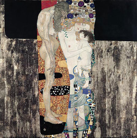 http://www.herodote.net/Images/Klimt3ages.jpg