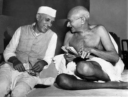 gandhi non-violence movement essay Gandhi took the pain of fasting and abuse for his people and for his cause mahatmas gandhi preached non-violence essays related to gandhi and non violence 1.