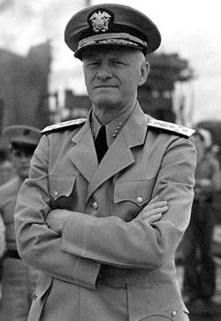 Yamamoto vs Nimitz, la bataille de Midway affiche