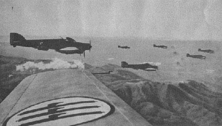rencontre de montoire octobre 1940