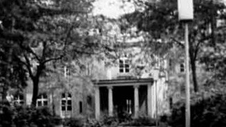 Les lois mémorielles - Page 3 Wannsee