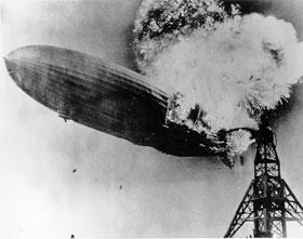 Zeppelin_Hindenburg.jpg