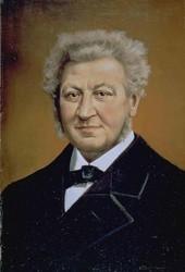 Rudolf Sprüngli (1816-1897)