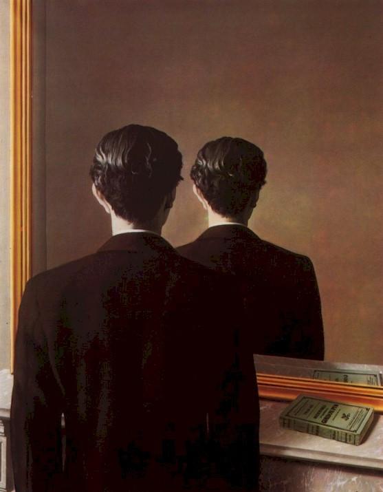 http://www.herodote.net/Images/magritte-reproduction-interdite.jpg