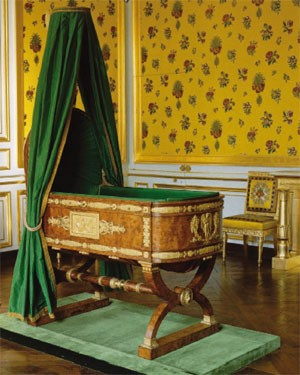 20 mars 1811 naissance du roi de rome forum fr. Black Bedroom Furniture Sets. Home Design Ideas