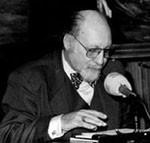 Paul Balta