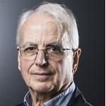 Fran�ois Delpla, historien (ENS)