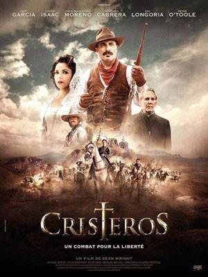 Cristeros (Dean Wright, 2012)