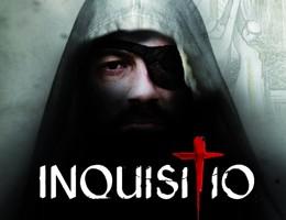 Inquisitio (série télévisée, Nicolas Cuche, 2012)