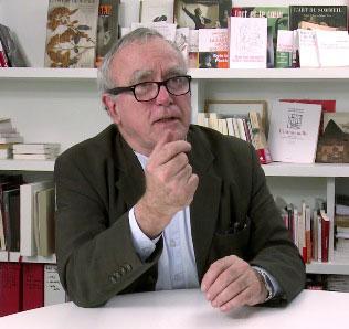 Le tourment de la guerre (Jean-Claude Guillebaud, 2016)