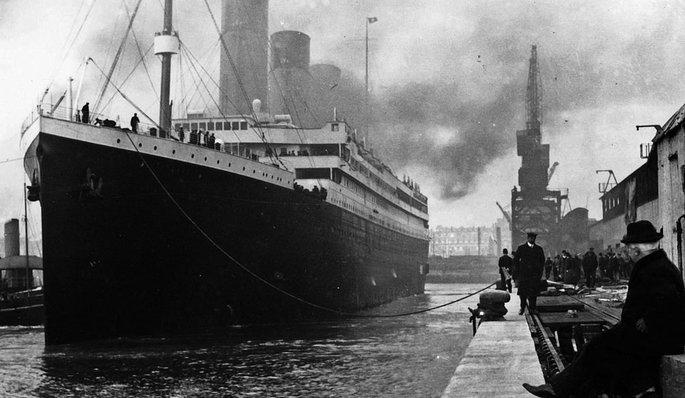 Nouvelle présentation de la famille  Titanic_maxi