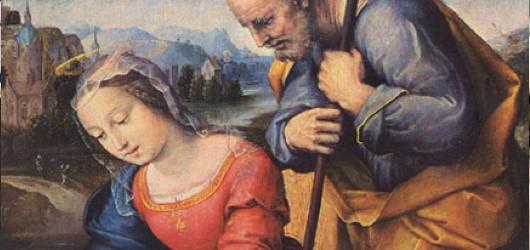 Le 6 avril 1520 mourait à Rome le divin Raphaël (37 ans). Il incarne la Renaissance italienne par la recherche de la Beauté idéale...<br /><br />cliquez pour en savoir plus