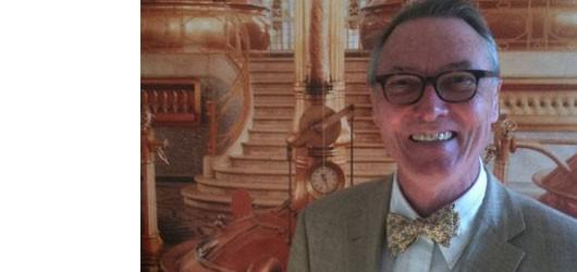 Richard Fremder a demandé à Hervé Marziou, un authentique «biérologue», de nous raconter l'histoire et les moeurs de sa boisson préférée...<br /><br />En savoir plus: <br />cliquez sur l'image