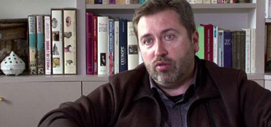 Février 2016 :  l'historien Jean-Yves Le Naour  nous raconte de quelle façon stupéfiante furent conduites les opérations militaires de la Grande Guerre... <br /><br /> Pour entendre et voir la vidéo, cliquez au milieu de l'image