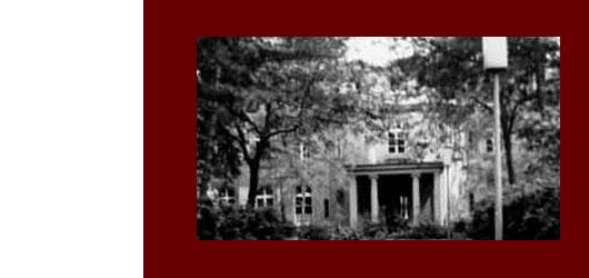 Le 20 janvier 1942, Heydrich et un groupe de dignitaires nazis, organisaient l'extermination  des Juifs d'Europe <em>à l'échelle industrielle</em>. ...<br /><br />En savoir plus: <br />cliquez sur l'image