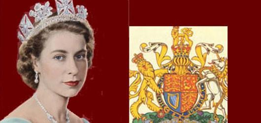 Juillet 2012 : les Anglais voient la vie en rose, du jubilé de la reine aux Jeux Olympiques.<br /><br />Retour sur le règne d'une souveraine discrète et plutôt heureuse...<br /><br />En savoir plus: <br />cliquez sur l'image