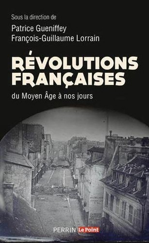 Livres D Histoire Histoire De France Herodote Net