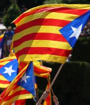 L'avenir de l'Europe se joue à Barcelone