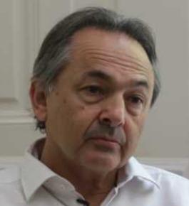 Gilles Kepel : <em>« Éviter une guerre entre l'Arabie et l'Iran »</em>
