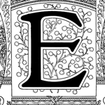 Écriture inclusive : <em>les Eeee nous envahissent!</em>
