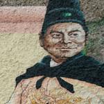 600 ans après, Xi Jinping réédite l'essai de Zheng He