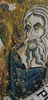 Biographie  Abraham