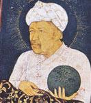 Akbar le Grand