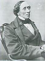 Hans-Christian Andersen