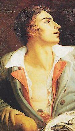 17 octobre 1793 : Les Vendéens sont défaits à Cholet Beauchamp