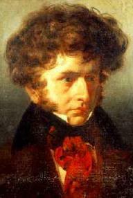 Les Chroniques du Jour : ça s'est passé un 11 Décembre Berlioz