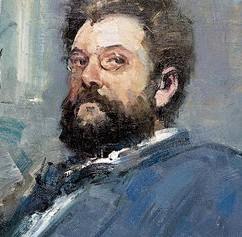 ça s'est passé un.....3 Mars ! Bizet