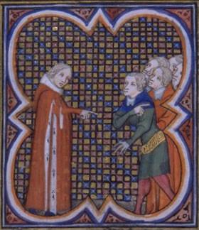 Charles V <em>le Sage</em>