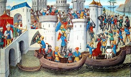 https://www.herodote.net/Images/Constantinoplecroisesminiature.jpg