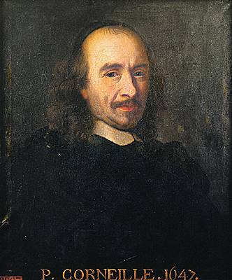 biographie de pierre corneille pdf