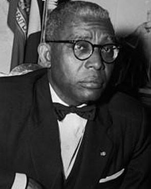 ça s'est passé un.....22 Octobre ! Duvalier