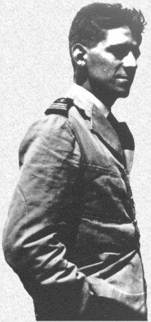 1940-1944 France : de la tragédie à l'espoir EstiennedOrves