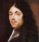 Biographie Pierre Fermat