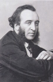 Biographie Jules Ferry