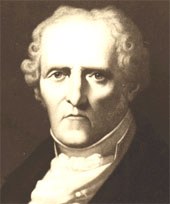 Biographie Charles Fourier