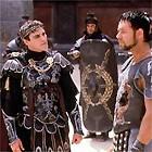 <em>Gladiator</em>