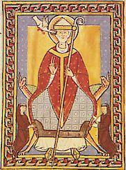 Grégoire VII (Hildebrand)