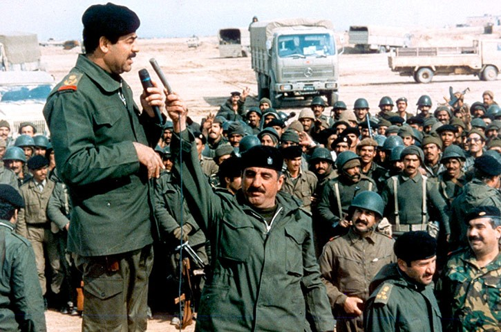 http://www.herodote.net/Images/Hussein1990.jpg